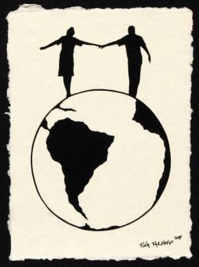 World Tour290