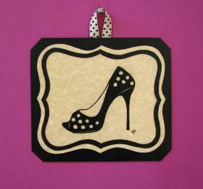 Shoe1_290