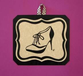 Shoe2_290