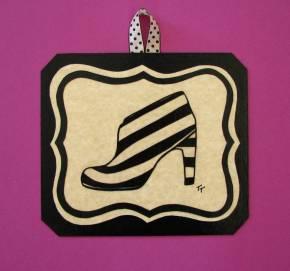 Shoe3_290