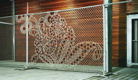 318-319-lace-fence