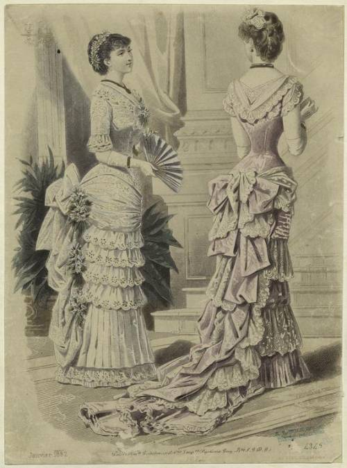 1880s-french-eyeletnypl
