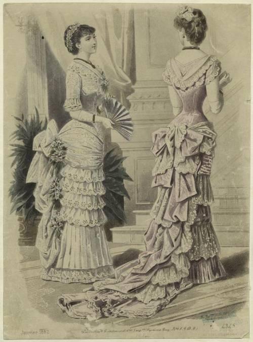 1880s-french-eyeletnypl