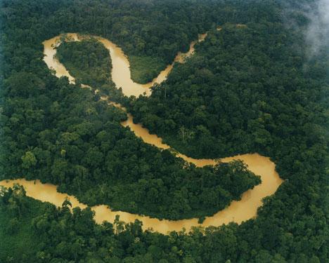 Amazon-river-1