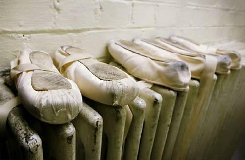 Balletshoes460
