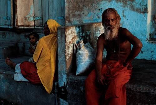INDIA-10236