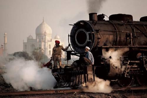 INDIA-10203