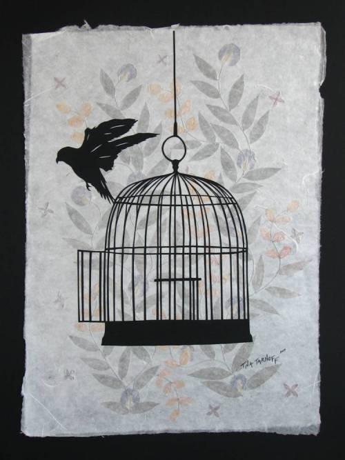 Bird500