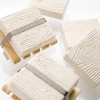 Wood_bar_soaps