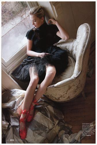 Favorites,ballet,dance,photography,pointe,shoes-1537b909ecd17d32946d3f3535fdac20_h