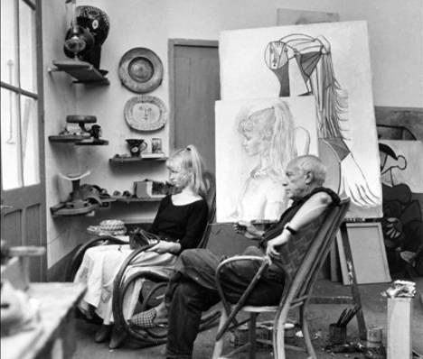 Pablo-Picasso-m-a-peinte-nue_-Par-Sylvette-David1_articlephoto