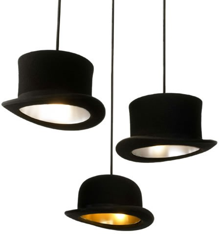 Jeeves-and-wooster-pendant-lights_2263