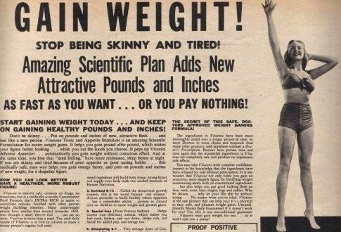 Start-gaining-weight-today