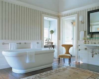 Michaelsmithhouses_bathroom-2