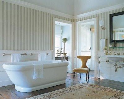 Michaelsmithhouses_bathroom-2