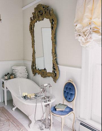 Country-bathroom-2-de-7946291