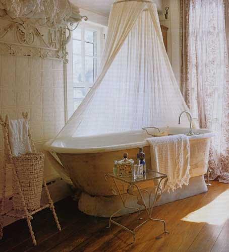 Accessories,bathroom,white,places,pretty-2d81c0044d175f1e00ffd16ef01d224d_h