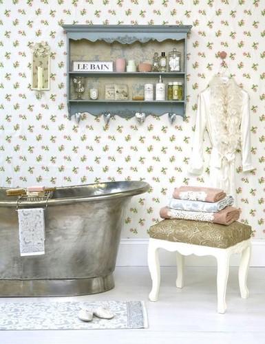 Bathroom,vintage,decor,wallpaper-42377356631d3796c134ee6459cf7e58_h