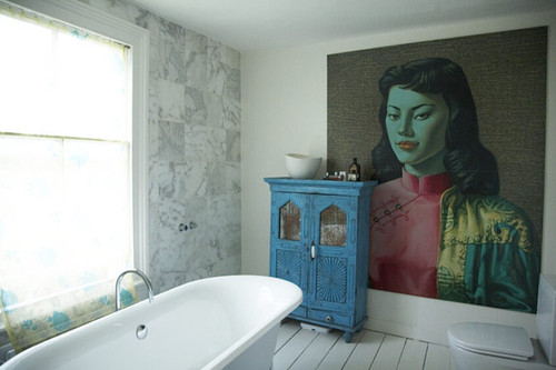 Bathroom,inspiration,interiors,photo,on,the,wall-cca189782354bb18e46ee73f58cf5128_h