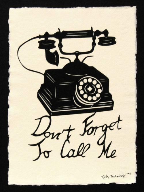 Telephone 500