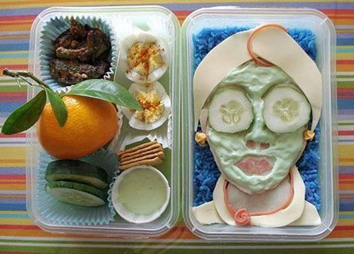 Japanese-Bento-Lunch-Boxes-7