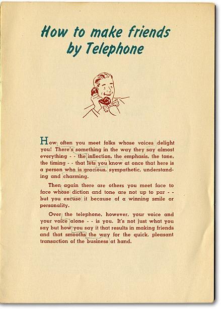 Telephone-etiquette (1)[2]