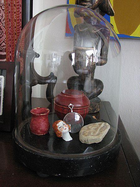 Bell jar blog2_edited-1