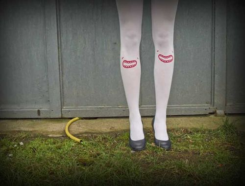Stockings7