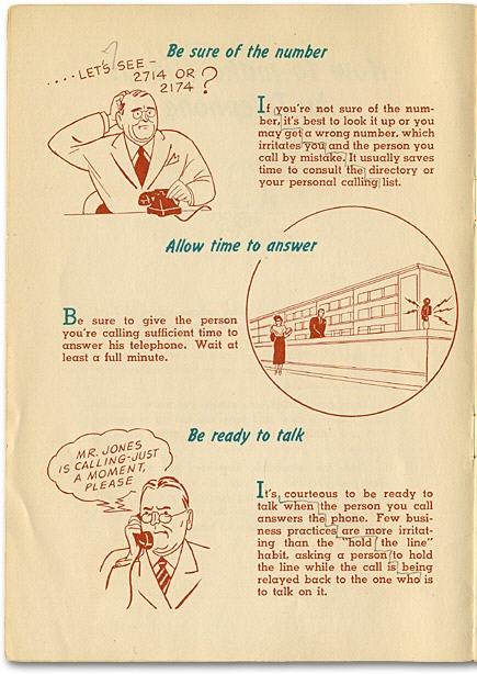 Telephone-etiquette (2)[2]