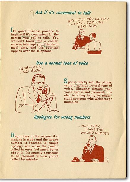 Telephone-etiquette (3)[2]