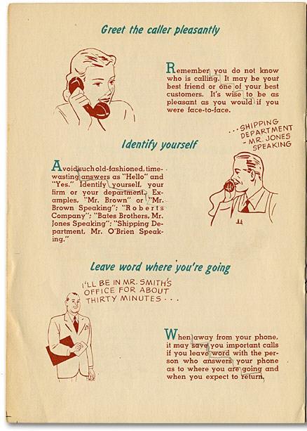 Telephone-etiquette (6)[2]