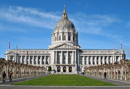San_Francisco_City_Hall_2