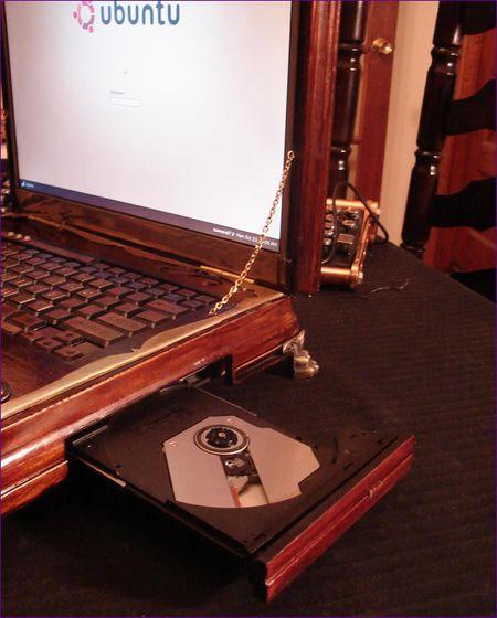 Datamancerlaptop-cdrom-open