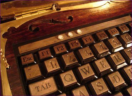 Datamancerlaptop-keys