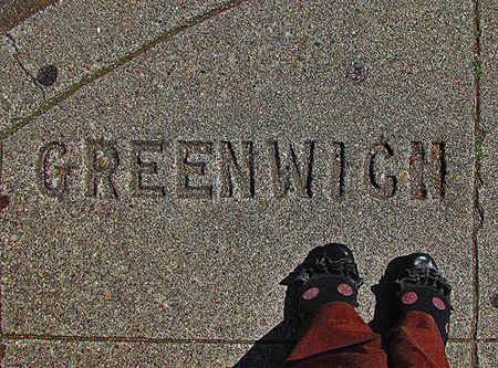 Greenwich_edited-1