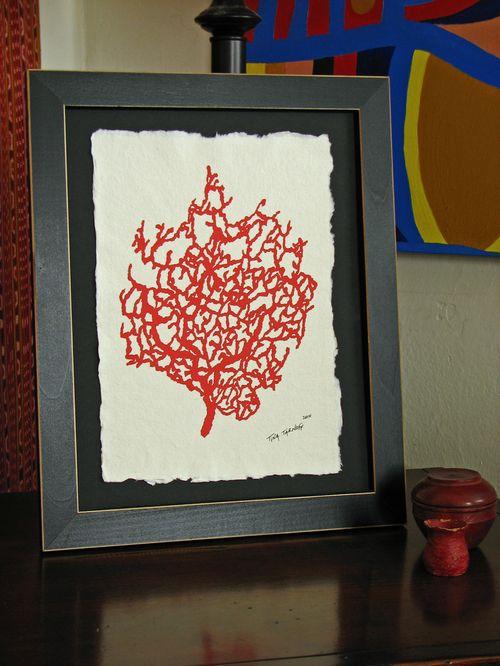 Fan coral etsy 02