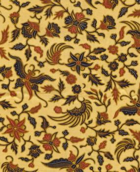 BatikPattern012m