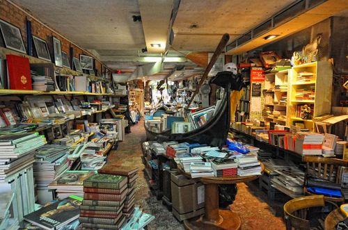 Libreria09