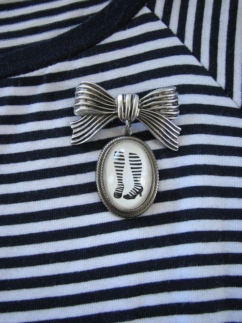 Phone pin 5