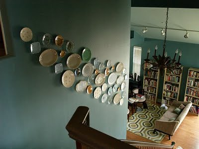 Staircase_plate_wall