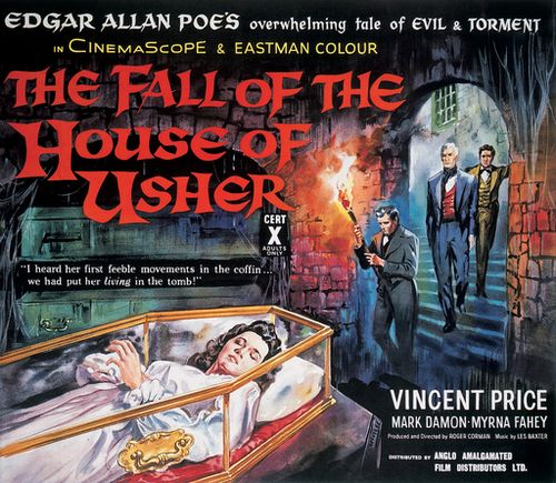 Fall-of-the-house-of-usher1