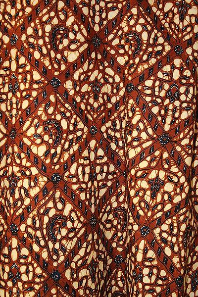 400px-Batik_Indonesia