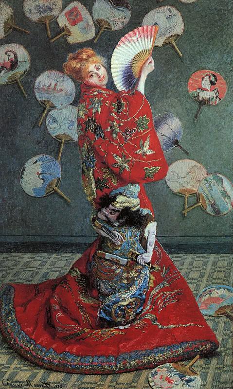 Monet,_Madame_Monet2_(2)