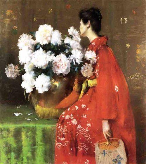 _William_Merritt_Chase_spring_flowers