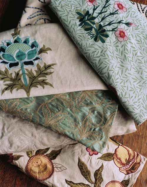Embroideries%20selection%20copy