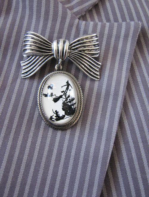 Pp pin 4