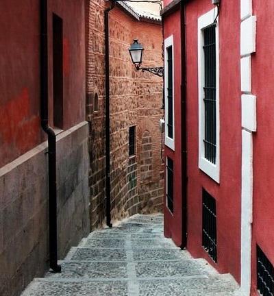Photos-Toledo--streets
