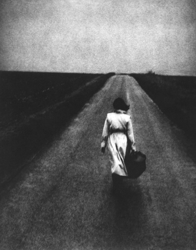 Edward Dimsdale Road, East of England