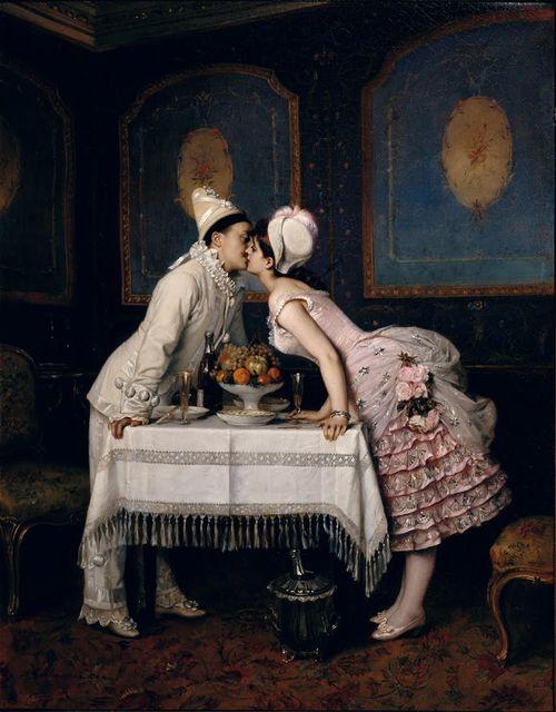 Auguste-toulmouche-le-baiser_1228141527