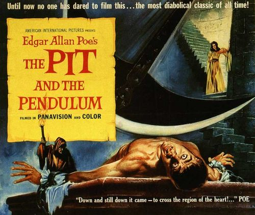 Pit_and_the_pendulum1961poster01cr